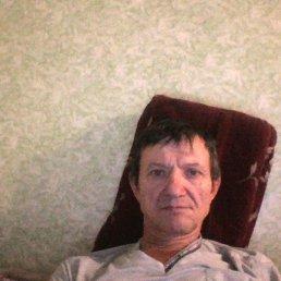 сергей, 56 лет, Грязи