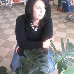Лилия, 52 года, Горловка