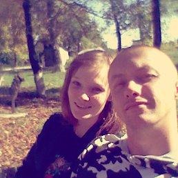Маша, Петровское, 23 года