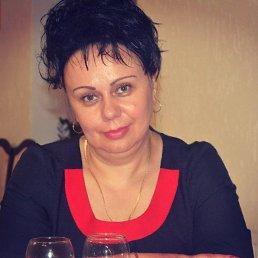 Ольга, 41 год, Коростень