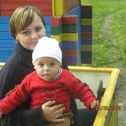 Карина, 30 лет, Белая Церковь