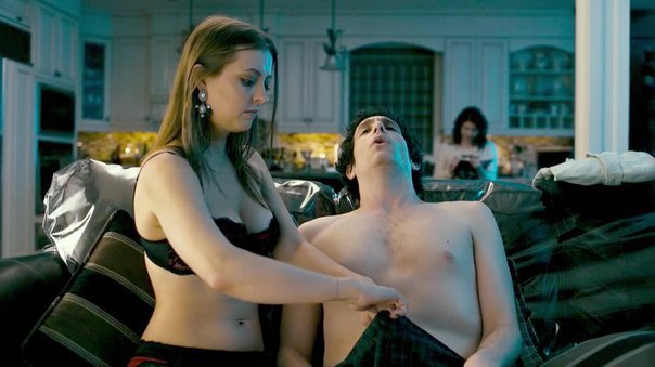 katharine-isabelle-in-porn-hindi-fat-nudes