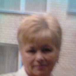 Ольга, 65 лет, Тростянец