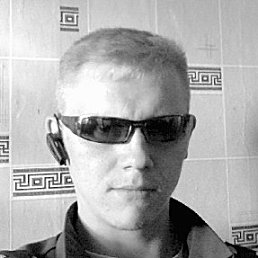 саша, 41 год, Заречный