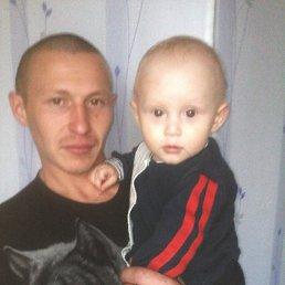 станислав, 29 лет, Ува