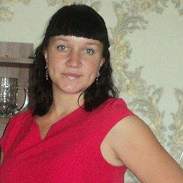 Елена, 30 лет, Большое Сорокино