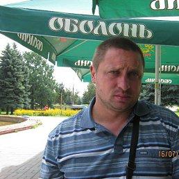 игорь, 41 год, Белополье