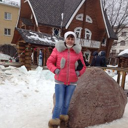 Зоя, 39 лет, Ярославль