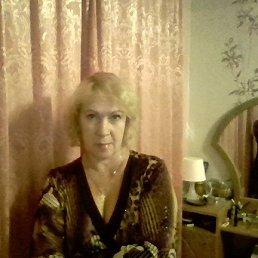 Светлана, 58 лет, Десногорск