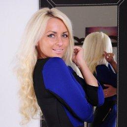 Юлия, 39 лет, Куса