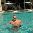 ЭтА я на Кипре куражился... :-)