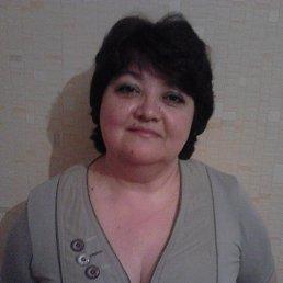 Галина, Астрахань, 58 лет