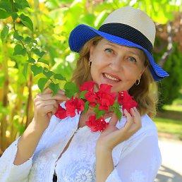 Ирина, 60 лет, Магнитогорск