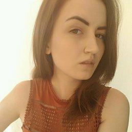 Ирина, 25 лет, Магнитогорск