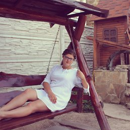 Anastasia, 21 год, Каменское
