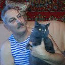 Фото Константин, Волгоград, 63 года - добавлено 3 октября 2016
