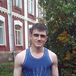 Сергей, 27 лет, Красноармейск