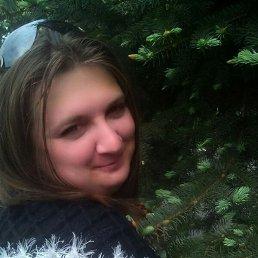 Яна, 26 лет, Алчевск
