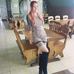 Александра, 24 года, Летичев