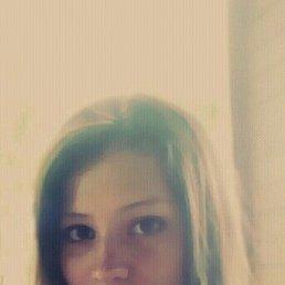 Виктория, 24 года, Терновка