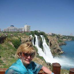 Фото Татьяна, Пермь, 53 года - добавлено 19 октября 2016