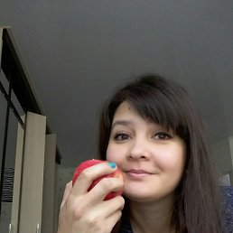 Илвина, 25 лет, Татарстан