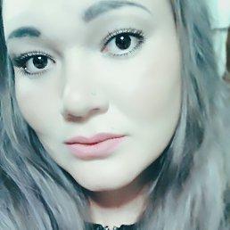 Оксана, 30 лет, Усолье-Сибирское