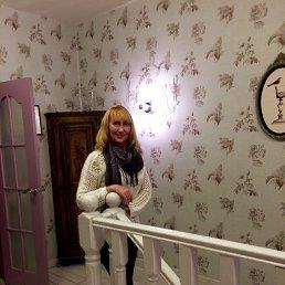 Марина., Минск - фото 2