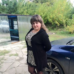 Ольга, 28 лет, Шахты