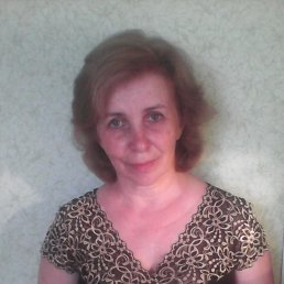 Людмила, 56 лет, Пенза
