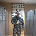 Фото Виктор, Красноярск, 33 года - добавлено 13 сентября 2016