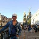 Фото Петров, Кулотино, 48 лет - добавлено 21 сентября 2016