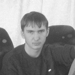 Дмитрий, 21 год, Слободка