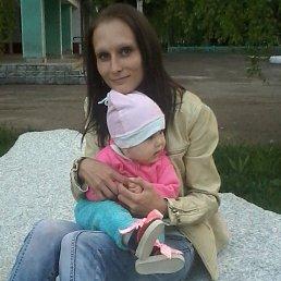 Надежда, 29 лет, Бийск