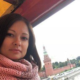 Вероника, 31 год, Томск