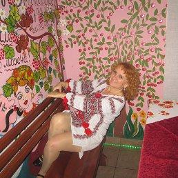 Альона, 46 лет, Нетешин