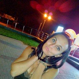 Аленушка, 26 лет, Гнивань