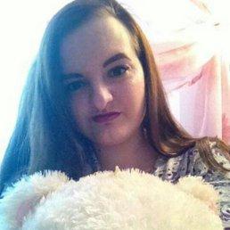 Анастасия, Тверь, 25 лет