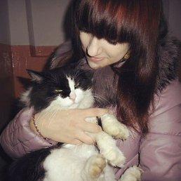 Лидия, 21 год, Салават