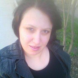 Маргарита, 28 лет, Сухой Лог