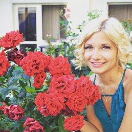 Фото Kate, Санкт-Петербург, 26 лет - добавлено 4 октября 2016