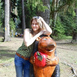 Мария, 24 года, Конаково