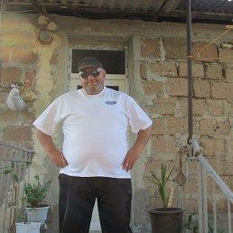 arsen, 54 года, Курск