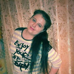 Катерина, Иваново, 34 года
