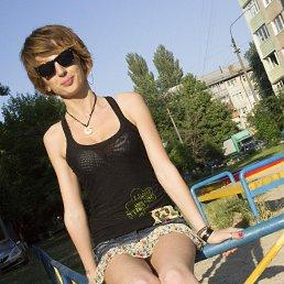 Ольга, 36 лет, Чапаевск