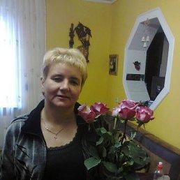 Моріка, Хуст, 58 лет