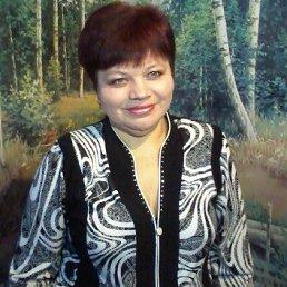 Людмила, Изюм, 59 лет