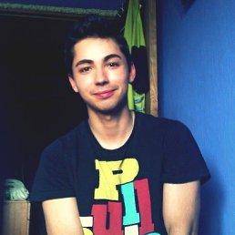 """Денис """"DaNis"""" сын криптона), 30 лет, Монино"""