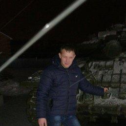 Ильнар, 26 лет, Арск