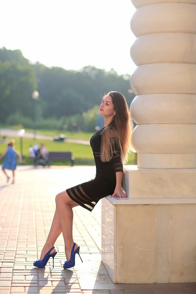 Снять девочки серпухов снять индивидуалку в Тюмени пер Оловянникова